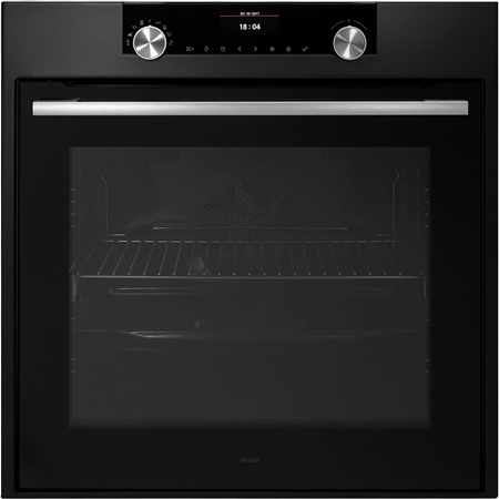 ATAG OX6692C inbouw solo oven