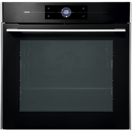 ATAG ZX6674M inbouw solo oven