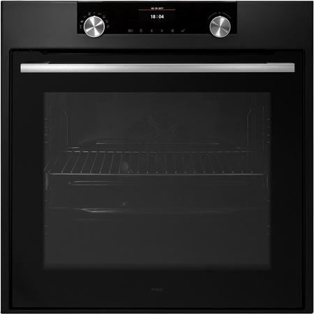 ATAG ZX6692C inbouw solo oven