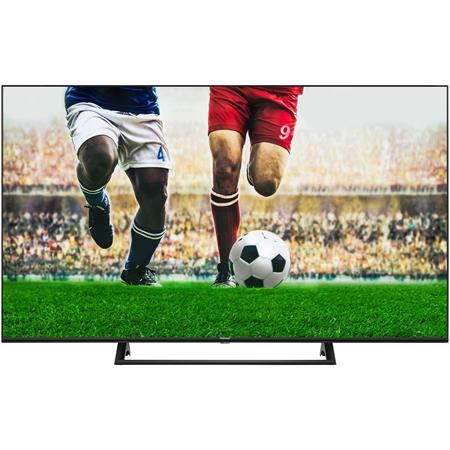 Hisense 50A7300F 4K LED TV