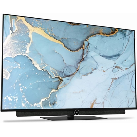 Loewe bild 3.49 4K LED TV