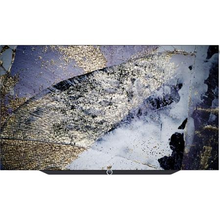 Loewe bild s.77 oled 4K OLED TV