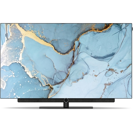 Loewe bild 3.65 OLED 4K OLED TV