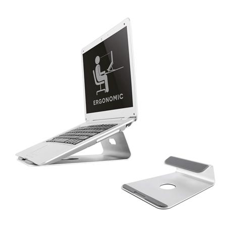 Neomounts by Newstar NSLS025 laptopstandaard