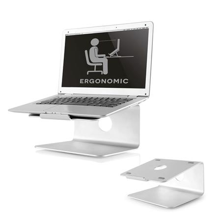 Neomounts by Newstar NSLS050 Draaibare laptopstandaard