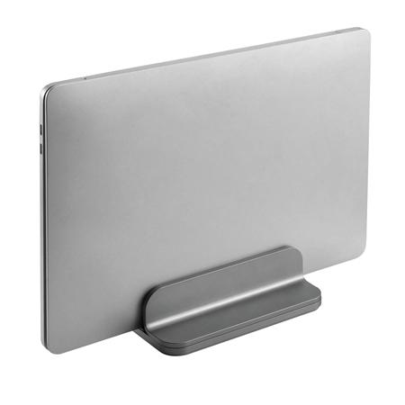 Neomounts by Newstar NSLS300 Laptopstandaard