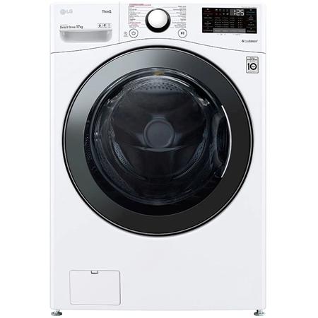 LG LC1R7N2 wasmachine
