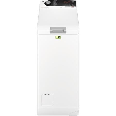 AEG L7TB73E 7000 Serie wasmachine
