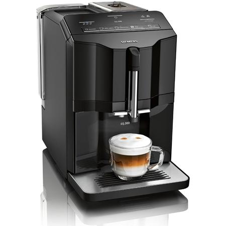Siemens TI35A209RW EQ.300 volautomaat koffiemachine