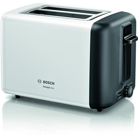 Bosch TAT3P421 broodrooster