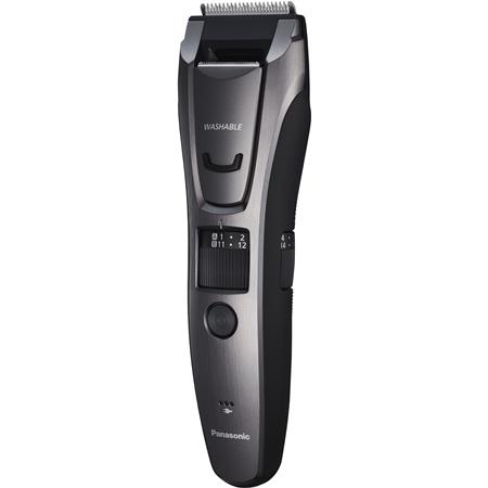 Panasonic ER-GB80-H503 baardtrimmer