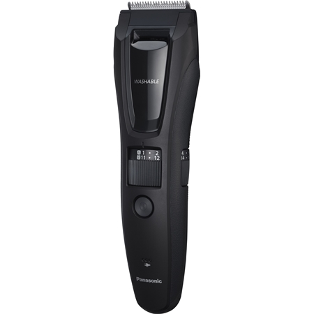 Panasonic ER-GB61-K503 baardtrimmer