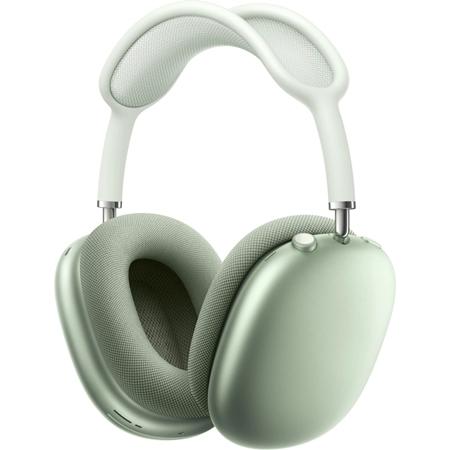 Apple AirPods Max groen