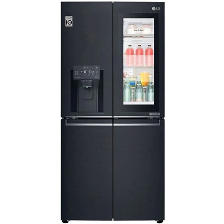 LG GMX945MC9F Amerikaanse koelkast