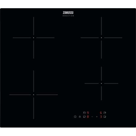 EP-Zanussi ZILN646K inductie kookplaat-aanbieding