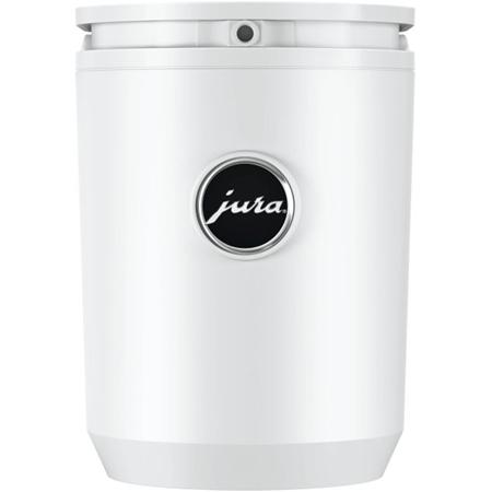 JURA Cool Control 0.6 liter