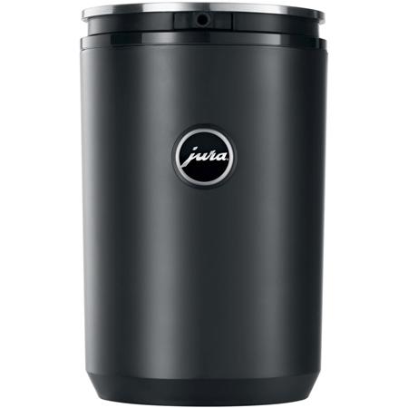 JURA Cool Control G2 1 liter