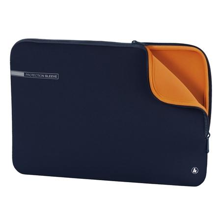 Hama Laptop sleeve Neoprene Essential 13.3 Blauw