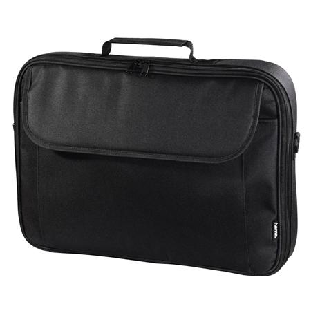 Hama Montego Notebook-tas voor 15,6 inch