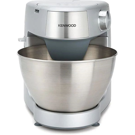 Kenwood KHC29.W0SI Prospero Plus keukenmachine