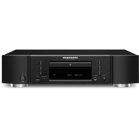 Marantz CD6007/N1B CD-speler