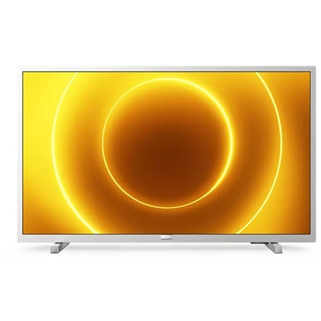 Philips 32PHS5525 HD LED TV