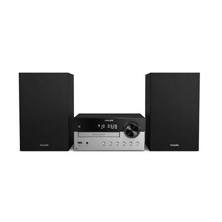 Philips TAM4205 Stereo set