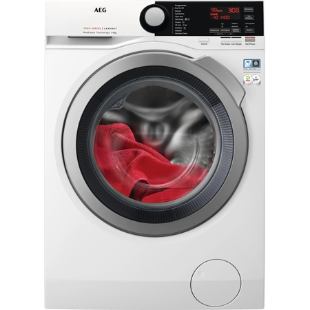 AEG L7FBSTEAM ProSteam wasmachine