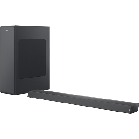 Philips TAB6305 SoundBar-luidspreker