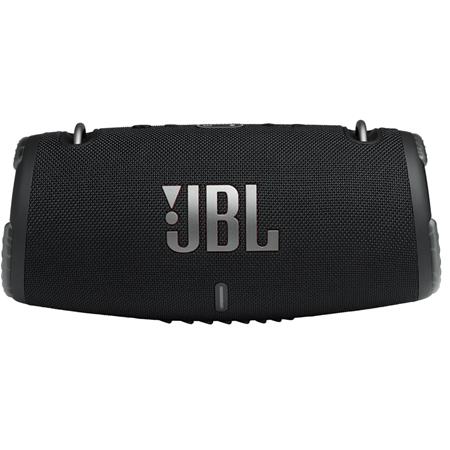 JBL Xtreme 3 Bluetooth speaker zwart