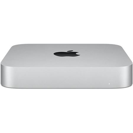 Apple Mac mini M1 8GB 512GB
