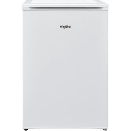 Whirlpool W55VM 1110 W 1 tafelmodel koelkast