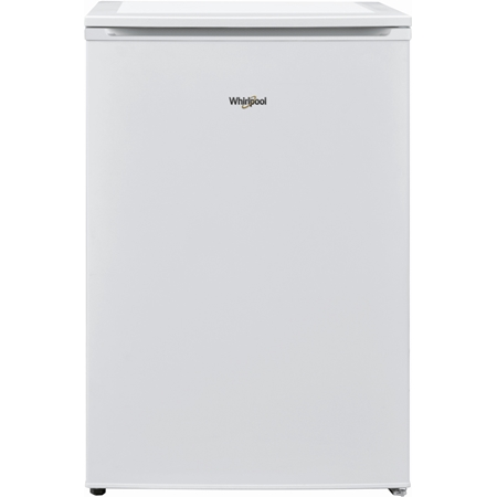 Whirlpool W55RM 1110 W tafelmodel koelkast