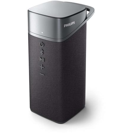 Philips TAS3505 Bluetooth speaker