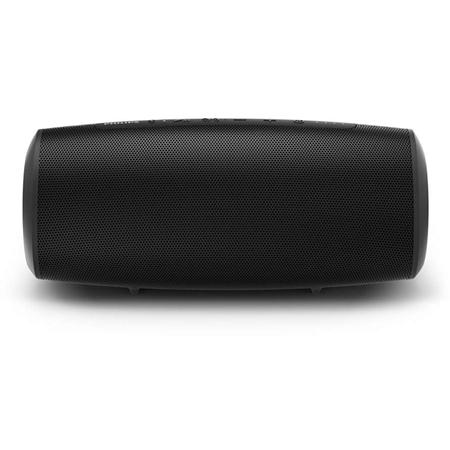 Philips TAS6305 Bluetooth speaker