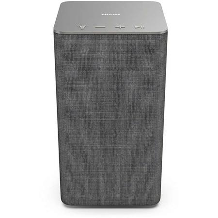 Philips TAW6205/10 multi-room speaker