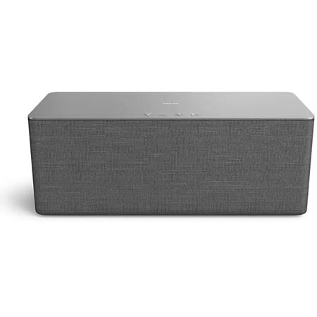Philips TAW6505/10 multi-room speaker