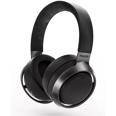 Philips L3/00 zwart