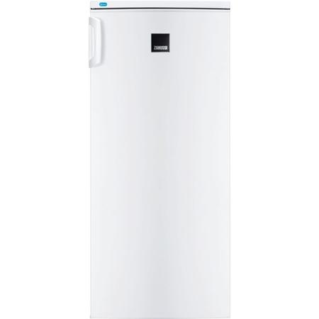 Zanussi ZRAN20FW koelkast