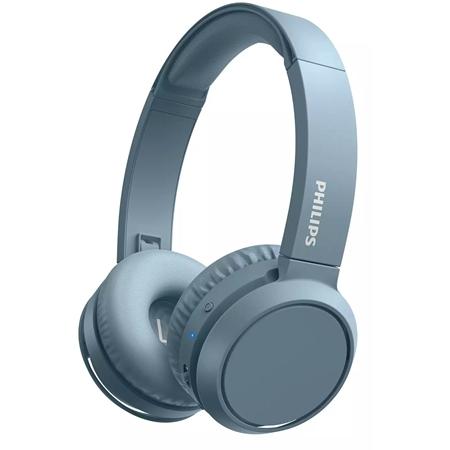 Philips TAH4205BL/00 Blauw