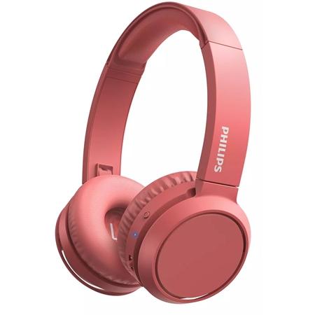 Philips TAH4205RD/00 rood
