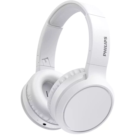 Philips TAH5205WT/00 Wit