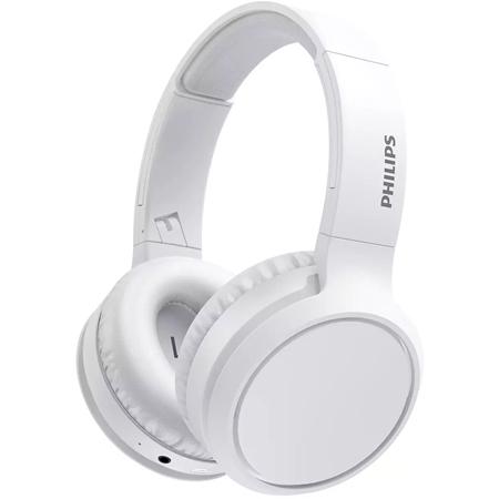 Philips TAH5205WT/00 Wit