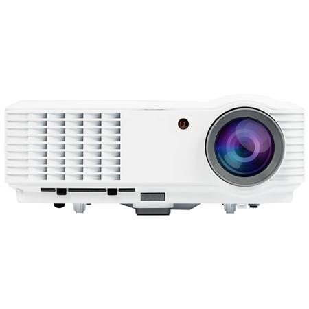 Salora 60BFH3800 Full HD beamer