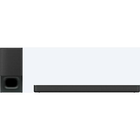 Sony HT-S350 Soundbar