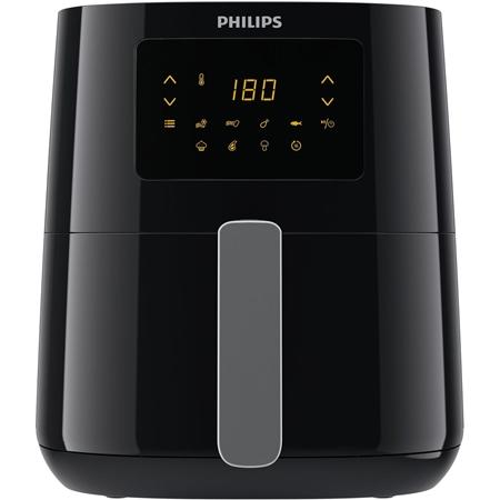 Philips HD9252/70