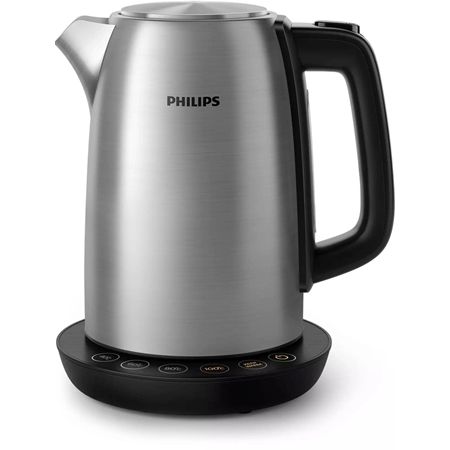 Philips HD9359/90 Avance Collection waterkoker