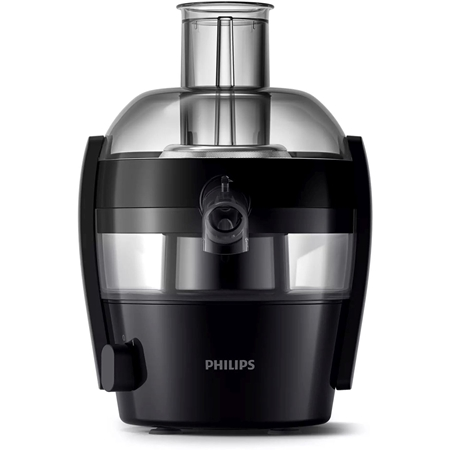 Philips HR1832/00 Viva Collection sapcentrifuge