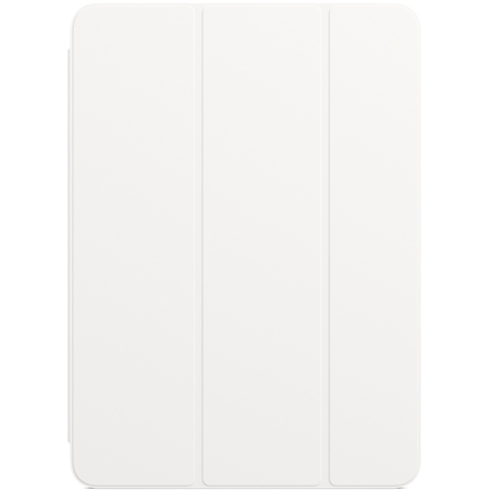 Apple Smart Cover voor iPad Air 2020 wit