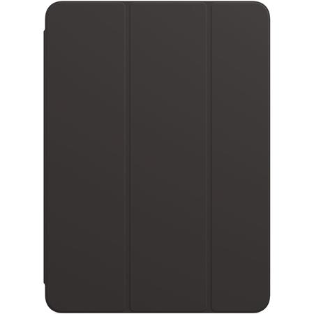 Apple Smart Cover voor iPad Air 2020 zwart